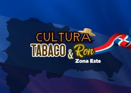 Tour Cultura Tabaco y Ron